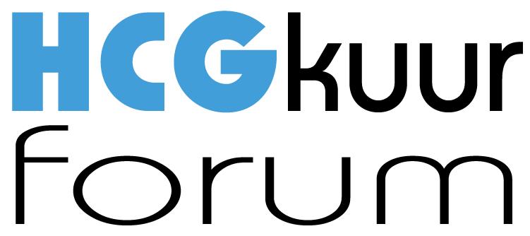 HCGKuur Forum
